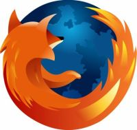 How To Backup Entire Firefox Profile!