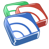 Improving Google Reader with Plugin