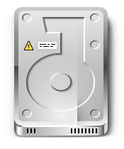 Mounting a Virtual Hard Disk in Windows 7