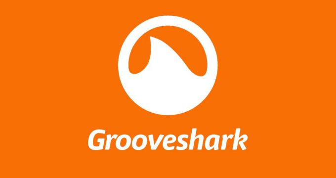 Get Groovy With Grooveshark!