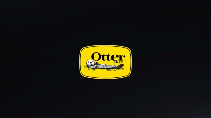 Otterbox Impact Case for iPhone