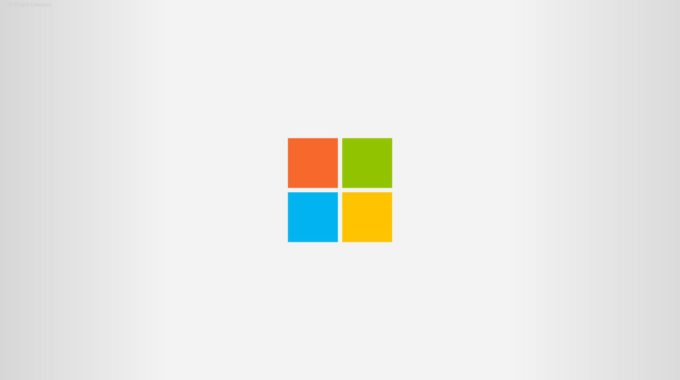 Sync Your Documents with Windows Live Sync