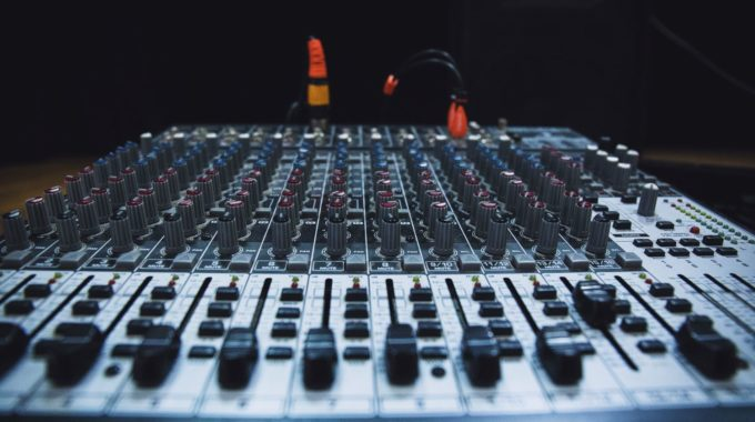 How To Easily Adjust Song Pitch/Speed with Foobar 2000