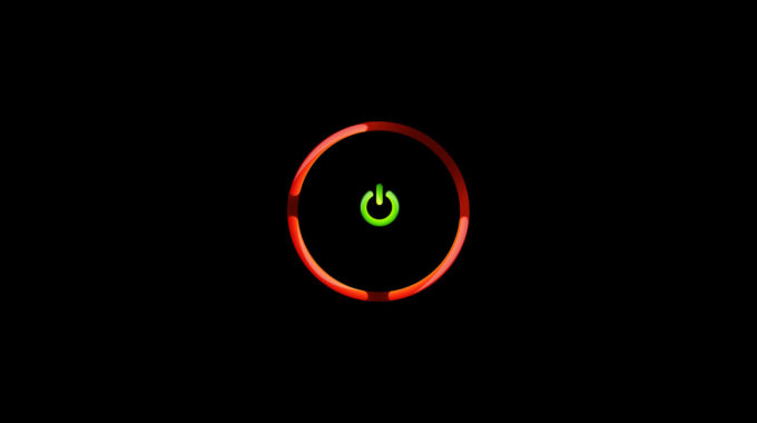Repairing Your Xbox 360's Red Ring of Death!