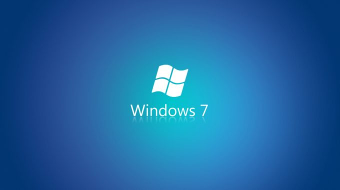 Windows 7's Worst Features by PCWorld!