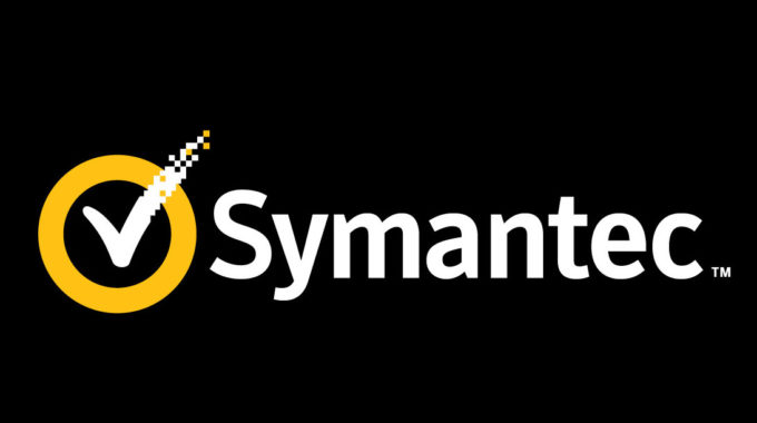 Symantec's Backup Exec System Recovery 2010 Desktop Edition Review