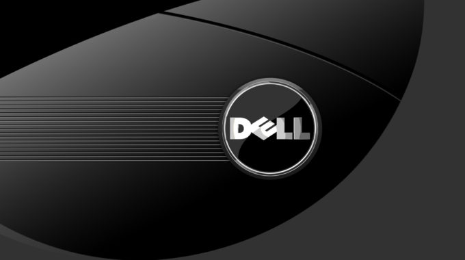 Dell Vostro v13 Laptop Review
