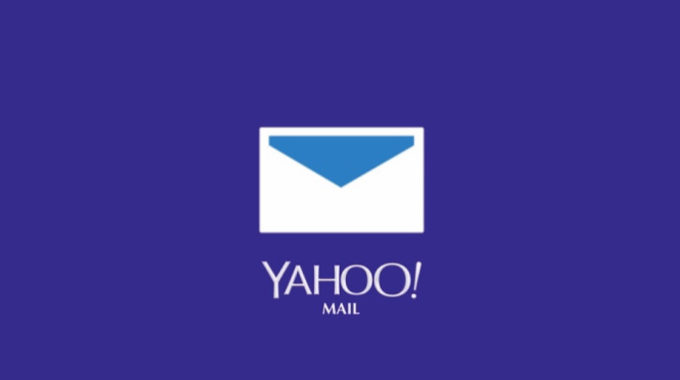 Yahoo Gives IMAP Support to Free Users?