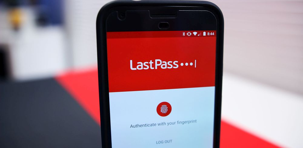 How to Cancel Lastpass